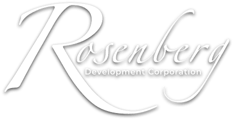 Header Banner Rosenberg Economic Development