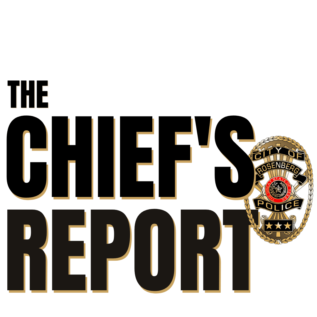 The Chiefs Report